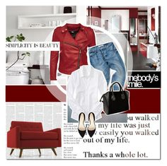 """Beauty style"" by lucky-1990 ❤ liked on Polyvore"