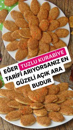 Turkish Kitchen, Almond, Food And Drink, Bread, Canning, Breakfast, Recipes, Bakken, Morning Coffee