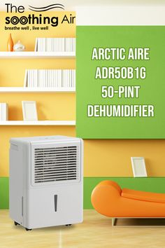 25 EcoAir Best-selling Dehumidifier images in 2019