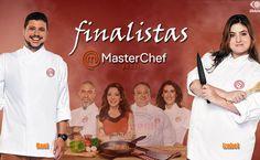 Finalistas do MasterChef Brasil - http://superchefs.com.br/finalistas-do-masterchef-brasil/ - #MasterChefBrasil, #MasterchefBrasilFinalistas, #Noticias, #RealityShow