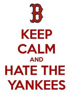 The Best Keep Calm Ever!!!
