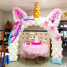 Cake, Desserts, Food, Ideas, Pie Cake, Tailgate Desserts, Pastel, Postres, Cakes