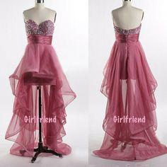 prom dress prom dress #prom #dress #promdress #formal #evening #coniefox #2016prom