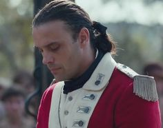 Banished: shows to look forward to in 2015 | Joseph Millson Banished Tv Series, British Marine, Bbc Two, Girl Drawing Sketches, Looking Forward, Old Movies, Character Inspiration, Joseph, Sexy Men