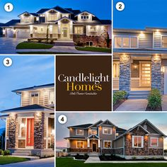 VOTE BELOW for your favorite Candlelight Homes exterior! For the details on these beautiful homes, visit our blog! Candlelight Homes. Utah Builder. Utah Homes. Home. Utah. Beautiful Homes. Home Exteriors. Front Doors. Beautiful.