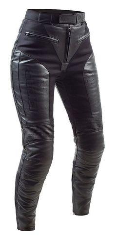 137 Best Designer pants images  af478119f