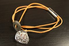 ***********The Outfield Bracelet