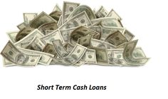 https://www.destructoid.com/?name=tadeomaddox&a=383509&start=0&chaos=ok&who=me  Discover More About Cash Loans For Bad Credit,  Cash Loans For Bad Credit,Instant Cash Loans,Online Cash Loans,Cash Loans Now,Easy Cash Loans  Both fast cash loans start-ups and planted corporations can gain the buyer.