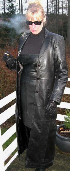 High Boots, Leather Jacket, Jackets, Fashion, Stretch Knee High Boots, Studded Leather Jacket, Down Jackets, Moda, Tall Boots