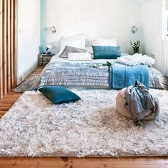 1000 Images About Low Bed Ideas On Pinterest Bed On