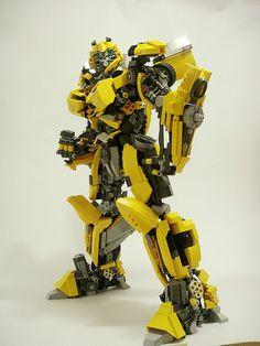 Lego Mechs, Lego Bionicle, Lego Transformers, Lego Dragon, Lego Custom Minifigures, Lego Bots, Lego Super Mario, Big Lego, Lego Machines