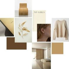 Web Design, Layout Design, Design Presentation, Portfolio Presentation, Fashion Portfolio Layout, Trendy Home Decor, Grafik Design, Color Inspiration, Moodboard Inspiration