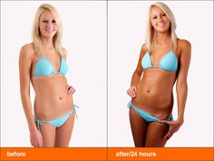 Connect to Sun Laboratories online for the best and proven self tanning products offered at a competitive price.