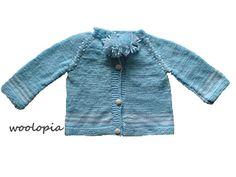 Hey, I found this really awesome Etsy listing at https://www.etsy.com/listing/153550283/baby-cardigan-jacket-sweater-for-infant