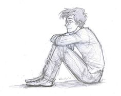 By Burdge (Harry Potter) - Site Today Fanart Harry Potter, Harry Potter Kunst, Harry Potter Drawings, Harry Potter Fan Art, Harry Potter Fandom, James Potter, Scorpius And Rose, Burdge Bug, Character Art