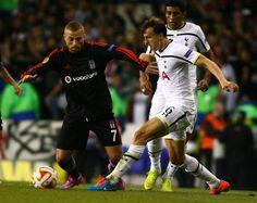 Beşiktaş Kulübü'nden Liverpool Deplasmanı Biletleri Hakkında Açıklama!