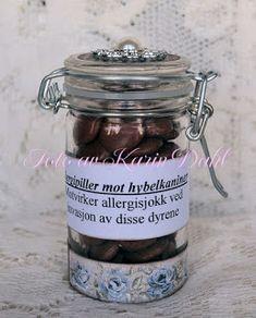 Mason Jar Wine Glass, Ann, Hollywood, Tableware, Quotes, Decor, Quotations, Dinnerware, Decoration