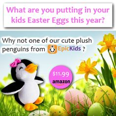 Want fantastic suggestions regarding keyword marketing? Head to this fantastic info! Little Dolly, Outdoor Fun For Kids, About Easter, Summer Activities For Kids, Cute Plush, Kid Spaces, Gifts For Boys, Phonics, Pet Toys