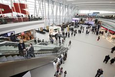 Open day - saturday on SkyCourt - 19th of march - Budapest Airport - Picasa Webalbumok