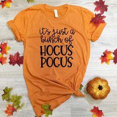 #shannelscloset #halloween #halloweenshirt #shopping #onlineshopping #tshirtsforwomen