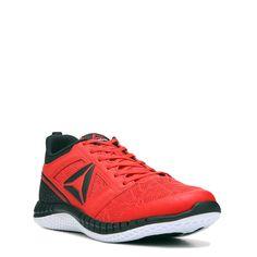 Men s Z Print Pro SE Running Shoe 0f1233214