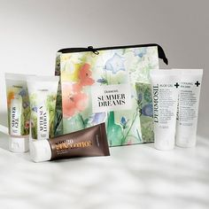 Summer Dreams package <3
