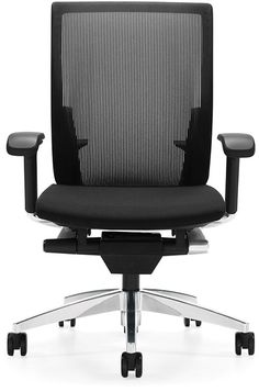 35 best stuff to buy images business furniture office furniture rh pinterest com