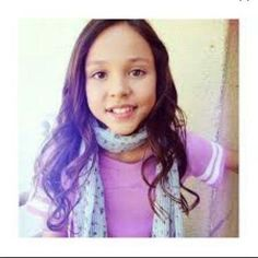 Happy late bday to Breanna Yde bday was on June 11