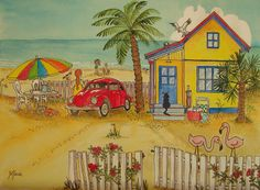 http://images.fineartamerica.com/images-medium-large/cottage-at-the-beach-joyce-m-jacobs.jpg