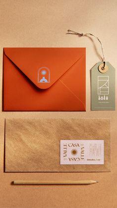 Web Design, Print Design, Brand Identity Design, Branding Design, Material Design, Print Packaging, Book Packaging, Graphic Design Inspiration, Packaging Design Inspiration
