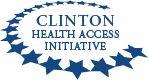 CHAI – Clinton Health Access Initiatives
