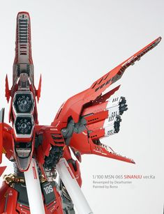 MG Sinanju - Customized Build Modeled by Gamble Doggies Mecha Suit, Combat Armor, Gundam Wallpapers, Gundam Mobile Suit, Gundam Custom Build, Lego Mecha, Gunpla Custom, Robot Concept Art, Mecha Anime