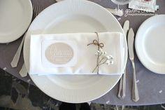 decoración rustica para boda - rustic chic wedding decoration - decoración de boda rustic chic http://thegodmothergoodies.wordpress.com/2014/03/20/decoracion-rustica-bodas/