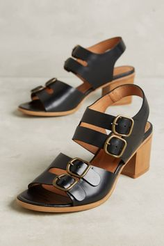 24854b62b 216 Best ShoesShoesShoes images in 2019