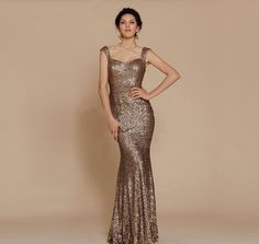 This Gown Can Be Yours For Only $159.00. Ladivascloset.com