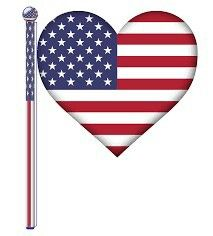 USA love spells - Bring back lost love Scroll Tattoos, Lost Love Spells, Love Problems, Vector Free Download, God Bless America, Memorial Day, 4th Of July, Graphic Art, Tattoo Designs
