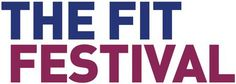 The Fit Festival 2015