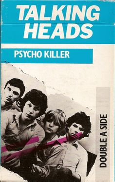 talking heads the classics pinterest rock concert posters and