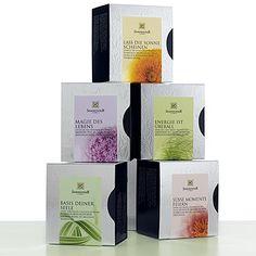 premium tea package design - Google 검색