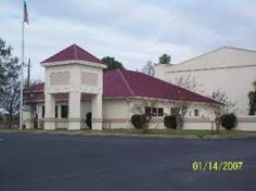Deerfield Inn & Suites Madison, Georgia 30650. Upto 25% Discount Packages. Near by Attractions include Georgia University, Reynolds Plantation and Lake Oconee. Free Parking and Free Wifi internet. Book your room and start saving with SecureReservation. Please visit- http://www.hotelmadisonga.com/