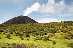 Resultado de imagen para guatemala turismo