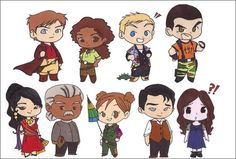 the crew of. The Crew Firefly Serenity, Joss Whedon, Geek Out, Buffy, Geek Chic, Favorite Tv Shows, In This World, Nerdy, Chibi