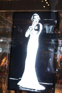 IMG_0048 Schiaparelli evening dress 1934