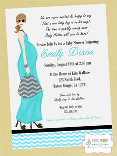 Baby Shower Invitations Free Templates Online Brilliant New Tips Of Baby Shower Invitations Online Free Printable Unique .