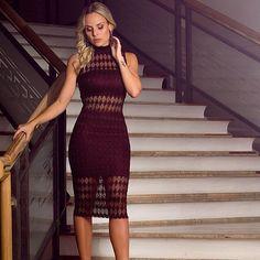 ✨Inspiração @laylamonteiro! ❤️ #prontaprabalada #roupasdebalada #balada #moda #modafeminina #modaparameninas #estilo #blogueira #blogdemoda #tendências #instadaily #instagood #amor #ootd #ootn #picoftheday #picofthenight #girls #followme #fashion #lookdodia #blog #fashionblog #fashionblogger #fashionstyle #fashionpost #fashionista #vestido #laylamonteiro