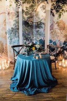Modern Natural Rochester Wedding at Arbor Loft