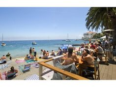 Cheapo Travel: Ten ways to save on Santa Catalina Island