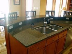 Merveilleux Pro #992279 | Supreme Surface Countertops | Lincoln, NE 68516