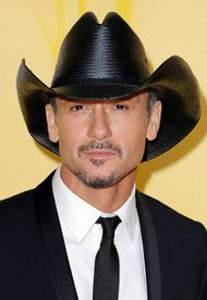 #Tim #McGraw #Opens #Up #About #Sobriety