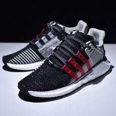 Adidas EQT Support Future Overkll